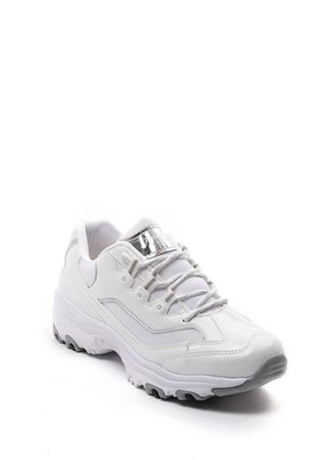 Sapin Spor Ayakkabı Beyaz